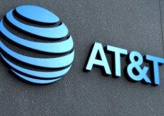 Milhões de telemóveis desbloqueados por funcionários subornados da AT&T