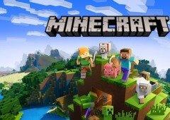 Minecraft é agora o videojogo mais vendido de sempre