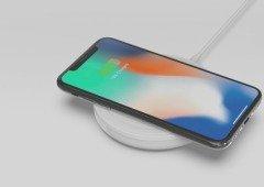 Ming-Chi Kuo confirma carregamento sem fios reverso nos novos iPhone