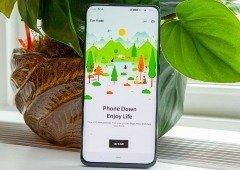 """Misterioso smartphone """"compacto"""" será lançado com Snapdragon 888"""