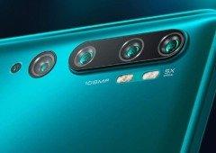 Misterioso smartphone da Xiaomi passa por certificação e revela um segredo