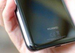 Misterioso smartphone Huawei com Kirin 990 passa pela Geekbench