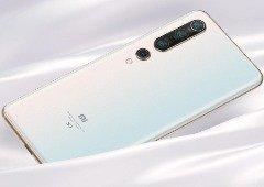Misterioso smartphone Xiaomi pulveriza toda a concorrência na AnTuTu