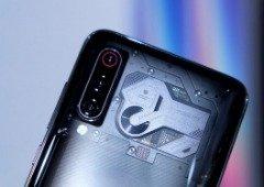 Misterioso Xiaomi Mi 9T pode ser revelado em breve!
