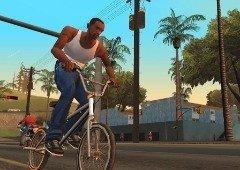 Mítica trilogia GTA vai ser remasterizada e lançada para o Android e iOS