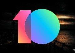 MIUI 10 Global Beta 9.6.20 já chegou. O que muda e quem a recebe
