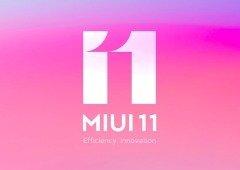 7 novidades notáveis da MIUI 11 para smartphones Xiaomi
