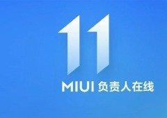 MIUI 11: confere as novidades da interface da Xiaomi