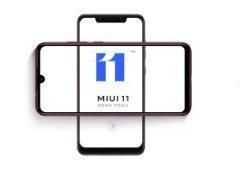 MIUI 11: Smartphones da Xiaomi vão ficar mais seguros com a nova funcionalidade