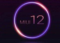 MIUI 12.5: a surpresa importante da Xiaomi além do Mi 11
