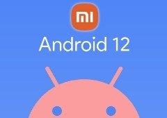 MIUI 12.5 chega a estes smartphones Xiaomi Mi 11 com o Android 12 da Google