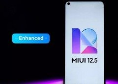 MIUI 12.5 Enhanced Edition chega em outubro a estes smartphones Xiaomi Redmi Note