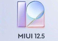 MIUI 12.5 Enhanced: eis o que esperar da versão global para smartphones Xiaomi