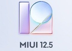 MIUI 12.5: estes são os próximos Xiaomi, Redmi e POCO a receber a atualização