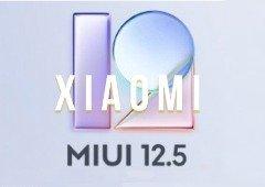 MIUI 12.5: mais bela e rápida, eis a interface do Xiaomi Mi 11