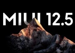 MIUI 12.5: mais 3 smartphones da Xiaomi começam a receber o Android 11