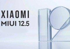 MIUI 12.5: nova atualização chega a estes 7 smartphones Xiaomi