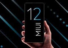 MIUI 12: as 7 grandes novidades para telemóveis Xiaomi