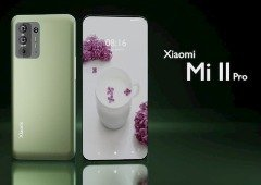 MIUI 12 esconde segredo do Xiaomi Mi 11 Pro no código