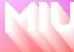 MIUI 13: atualização mais esperada chega em agosto a estes smartphones Xiaomi