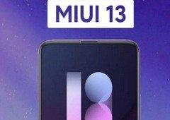 MIUI 13: estas são as primeiras imagens da nova interface da Xiaomi