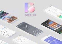 MIUI 13: já conhecemos as principais novidades do software da Xiaomi