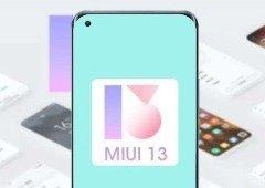 MIUI 13: revelada a aparência da nova interface para os smartphones Xiaomi