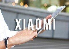 MIUI prova que a Xiaomi voltará em força ao mercado de tablets Android