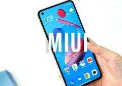 MIUI Pure Mode: o novo segredo da Xiaomi para o teu smartphone Android