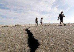MIUI vai alertar utilizadores de terramotos antes do tempo