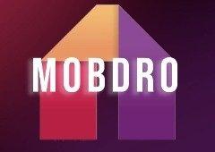 Mobdro: app de streaming de vídeo para Android deixa de funcionar