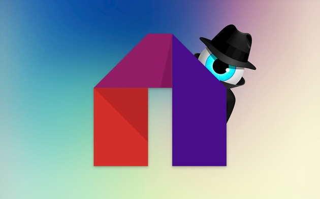 Malware Mobdro aplicação pirata