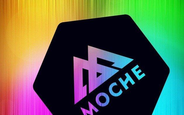 Moche MEO tarifário Vodafone Yorn