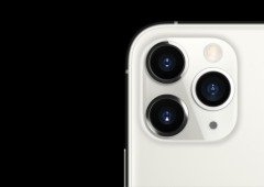 """Modelos """"Pro"""" do iPhone 11 são mais populares do que o esperado!"""
