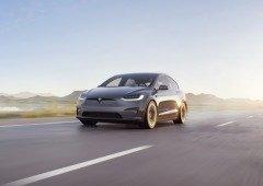 Modelos Tesla com opção Full Self-Driving