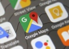 Modo Anónimo do Google Maps chegou ao iOS