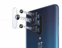 Modo Noite do OnePlus 7/7 Pro não vai chegar aos OnePlus 6/6T