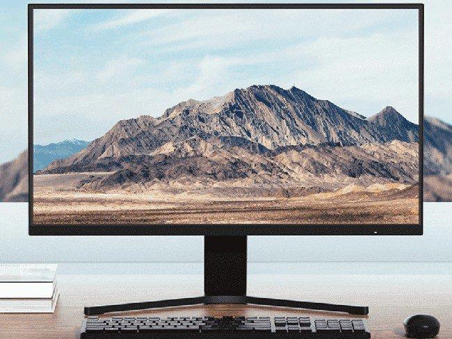 Monitor Redmi 27 polegadas 2K