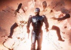 Mortal Kombat 11: RoboCop vs The Terminator é uma batalha que não vais querer perder! (vídeo)