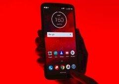 Moto G8/G8 Plus: especificações dos futuros telemóveis da Motorola reveladas