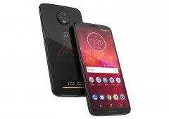Motorola Moto Z3 Play: Assim será o novo smartphone Android