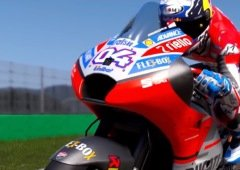 MotoGP 19 tem trailer e data de lançamento anunciados