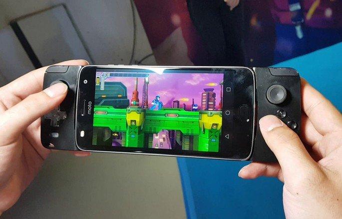 Huawei prepara-se para lançar novos acessórios para o smartphone que vais adorar!