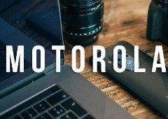 Motorola é a primeira a usar o Snapdragon 870 no seu Edge S