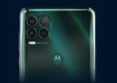 Motorola lança novo concorrente aos Galaxy Note com preço ridículo