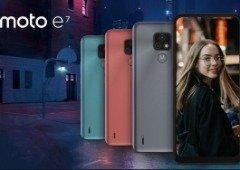 Motorola lança smartphone barato com excelente autonomia. Mas será arrasado pelo POCO M3!