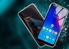 Motorola Moto E6 Plus será bem mais apelativo que o Moto E6