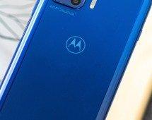 Motorola Moto E7 Plus tem especificações reveladas!