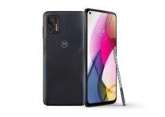Motorola Moto G Stylus 2021 é oficial! Conhece a alternativa económica ao Galaxy Note 20 Ultra