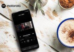 Motorola Moto G20 é oficial com preço surpreendente na Europa